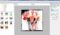 VISCOM Easy Image Converter