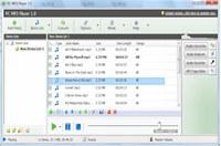 PC MP3 Player