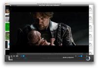 Aneesoft HD Video Converter for Mac