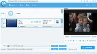 4Videosoft DVD to iPad Converter