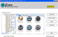iCare Format Recovery Free
