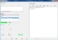 Panopreter Basic screenshot medium