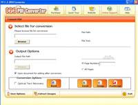123PDFConverter PDF Converter