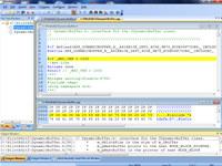 PilotEdit Lite screenshot medium
