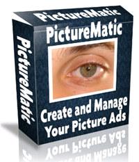 PictureMatic