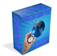 Directory Submit Plus by Wall Fish Tanks