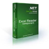 Excel Reader .NET
