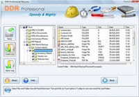 Best Data Recovery Software 2011