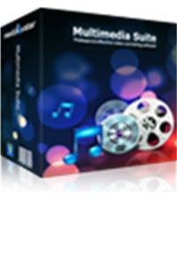 mediAvatar Multimedia Suite