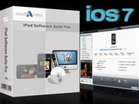 mediAvatar iPod Software Suite Pro Mac