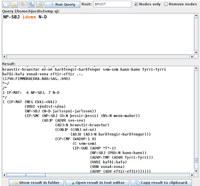 IcePaHC for Windows - Icelandic Treebank