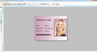 ID Card Templates screenshot medium