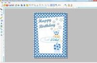 Make Birthday Card
