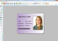 ID Card Designs