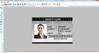 ID Card Makers