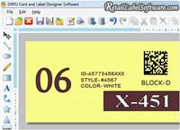 Label Designer Software