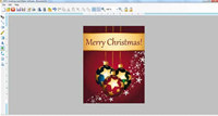 Free Online Greeting Card