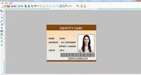 Design ID Card