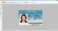 Design ID Cards