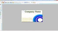 Make Business Card