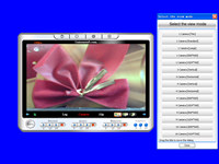 Our Home Webcam Robot