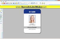 Make Cards