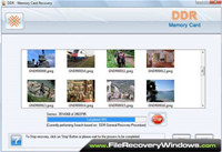 Card Recovery Free Software