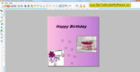 Greeting Cards for Birthday