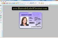 Address Labels Printing Software