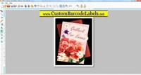 Greeting Card Software screenshot medium