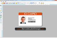 Design Cards