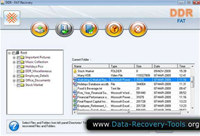 Software Hard Drive Recovery