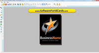 How to Print Business Cards