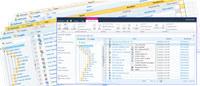 RedSun SharePoint Tree View Web Part screenshot medium