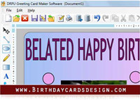Greeting Card Printers