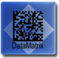 DataMatrix Decoder SDK/DLL