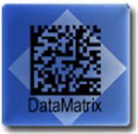 DataMatrix Decoder SDK/DLL