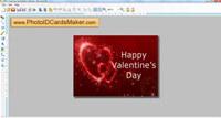 Greeting Card Create