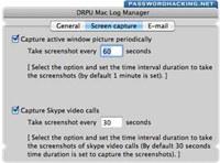 Hack Password Facebook screenshot medium