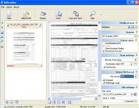 A4ScanDoc screenshot medium