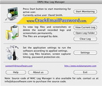 MSN Hack screenshot medium