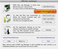Baixar Key Logger
