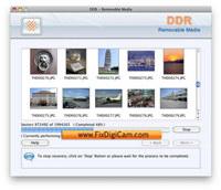 Flash Drive Repair Mac
