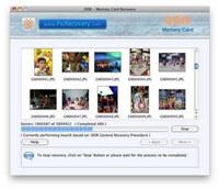 Recover Memory Card Mac