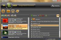 ImBatch screenshot medium