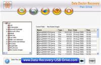 Verwijderde Bestanden Herstellen screenshot medium