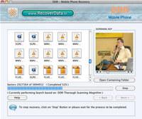 Phone Mac File Recover