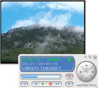 ChrisTV Professional screenshot medium