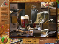 Adore Puzzle 2: Flavors of Europe screenshot medium