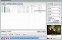 bvcsoft iPod Video Converter